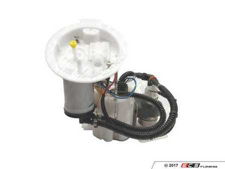ES#3520775 - BMW-S3LPFP-FXX - F-Series Stage 3 LPFP Upgrade - Get up to 300% more flow over stock. - Fuel-It! - BMW