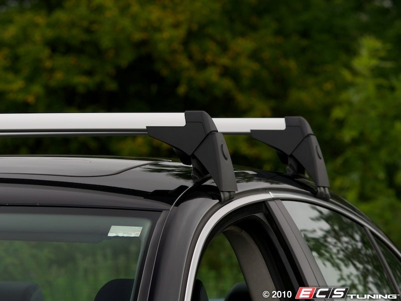 Vw Passat Roof Rack Home Design Ideas And Pictures