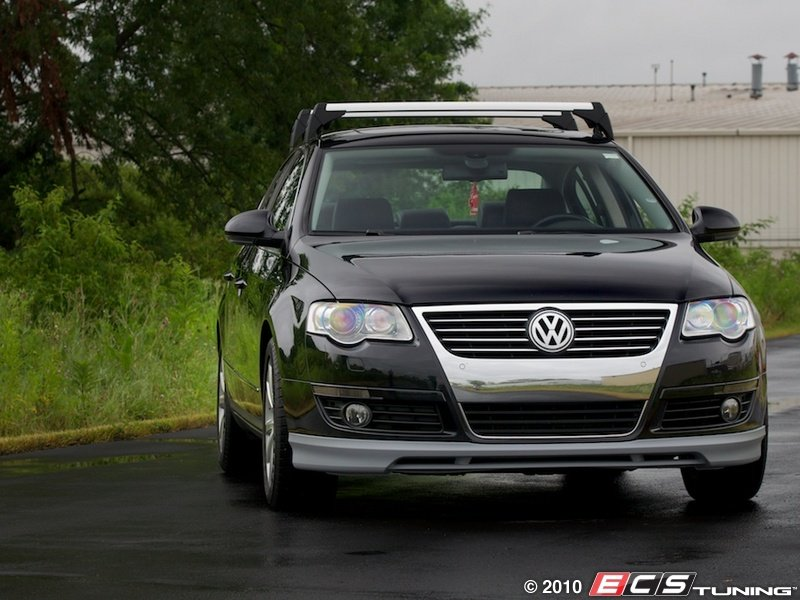... ES#2143680   3C0071126A   Roof Rack Base Bars   Add The  Ultra Functional ...