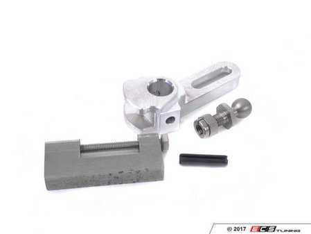 ES#3082306 - FMSS2 - Quickshifter Short Shifter Kit  - Upgrade to Forge for your MINI - Forge - MINI