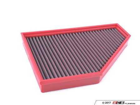 ES#3195244 - FB479/20 - BMC Performance Air Filter - Lifetime high-flow air filter that's a direct replacement - BMC - BMW