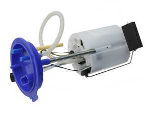 ES#3521961 - 1K0919051BK - Fuel Pump - Assembly - Located inside the fuel tank - URO - Audi