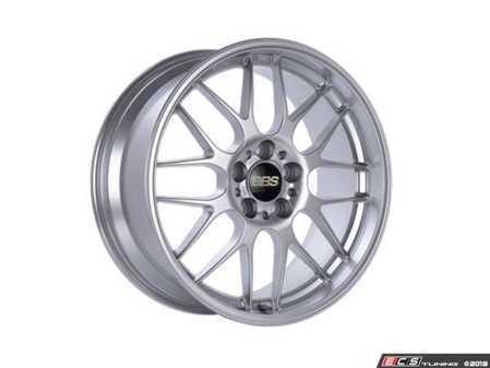 "ES#3514355 - rg759hdskKT - 19"" Style RG 759 Wheels - Square Set Of Four - 19x8.5 5x120 ET32 PFS in Diamond Silver. - BBS - BMW"
