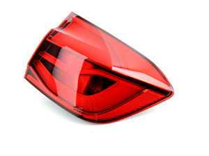 ES#2972780 - 63217369116 - LCI Outer Tail Light - Right - Update the look of your BMW - Genuine BMW - BMW