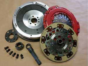 ES#3468991 - 03-654RKS - Stage 3 21lbs Dual Mass change kit 28 Spline 6 Speed - Upgraded the Clutch Kit w/ flywheel for the MINI Cooper S : Steel FlywheeL/ Kevlar disc - JM Turbo Coopers - MINI