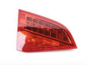 ES#2500697 - 1337874u - Tail Lamp Assembly - Left (Driver) Side Inner - Avant Models Only - Automotive Lighting -