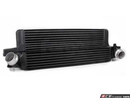 ES#3522618 - FMINT8  - Uprated Intercooler For MINI F55+ 1.5 Turbo - Larger then stock intercooler and all aluminum - Forge - MINI