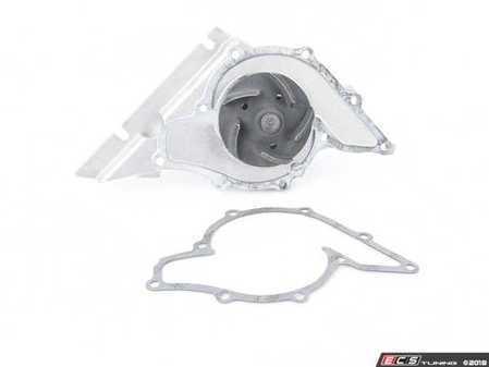 ES#2535595 - 077121004M - Water Pump - Keep your coolant flowing - Hepu - Audi