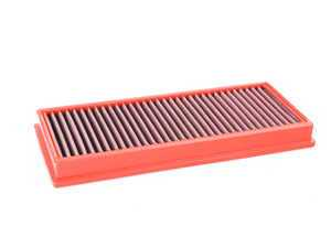 ES#3195206 - FB224/01 - BMC Performance Air Filter - Priced Each - High-Flow cotton gauze filter designed to be a performer, while lasting a lifetime - BMC - Mercedes Benz