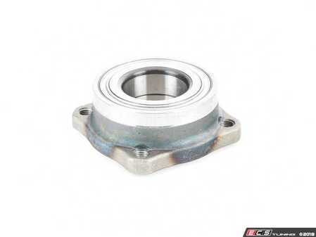 ES#2228246 - 33406850159 - Rear Wheel Bearing - Priced Each - Bearing only - no hardware included - Genuine BMW - BMW