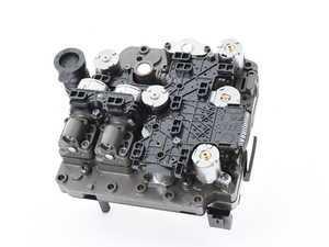 volkswagen golf vi 2 0t dsg transmission parts page 4. Black Bedroom Furniture Sets. Home Design Ideas