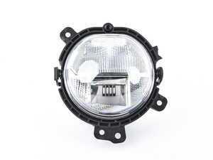 ES#3246069 - 63177329172 - LED Fog Light/Parking Light - Right 011748041  - For MINIs with factory LED fog lights - Hella - MINI
