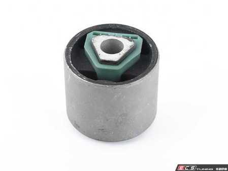 ES#2778990 - 31121136605 - Front Control Arm Bushing - Priced Each - Restore steering feel and eliminate clunks and popping - FEQ - BMW