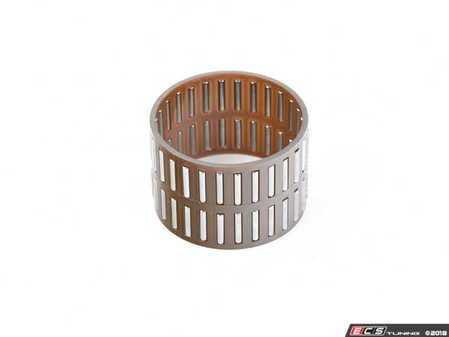 ES#43180 - 23221224536 - NEEDLE CAGE - Genuine BMW -