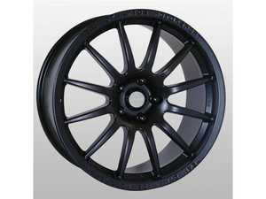 "ES#3534534 - td5.278038b7kKT - 17"" Pro Race 1.2 Gloss Black - Set Of Four  - 17""x8.0"" 4x100 Bolt Pattern ET38 56.1CB, Team Dynamics made in the UK - Team Dynamics - MINI"