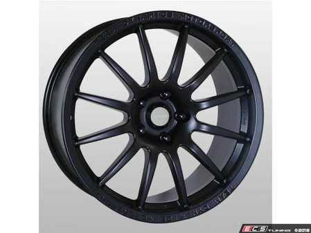 "ES#3536176 - td5.278040qkKT - 17"" Pro Race 1.2 Gloss Black - Set Of Four - 17""x8.0"" 5x120 Bolt Pattern ET40 72.56CB, Team Dynamics made in the UK - Team Dynamics - MINI"