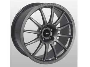"ES#3525119 - td5.257035b7aKT - 15"" Pro Race 1.2 Anthracite - Set Of Four - 15""x7.0"" 4x100 Bolt Pattern ET35 56.1CB, Team Dynamics made in the UK (13Lbs each lightweight) - Team Dynamics - MINI"