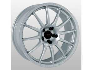 "ES#3534541 - td5.278038b7pKT - 17"" Pro Race 1.2 High Power Silver - Set Of Four - 17""x8.0"" 4x100 Bolt Pattern ET38 56.1CB, Team Dynamics made in the UK - Team Dynamics - MINI"