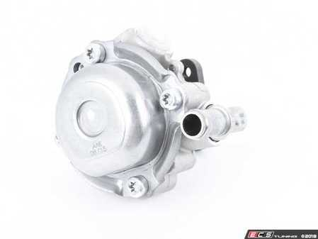 ES#3477670 - 32416760036 - Power Steering Pump - LF-20 - High quality aftermarket replacement - Atlantic Automotive Engineering - BMW