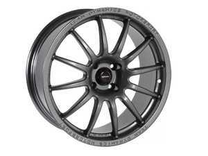 "ES#3536144 - td5.277050qaKT - 17"" Pro Race 1.2 Anthracite - Set Of Four - 17""x7.0"" 5x120 Bolt Pattern ET50 72.56CB, Team Dynamics made in the UK - Team Dynamics - MINI"