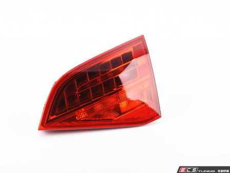 ES#2500699 - 1337884U - Tail Lamp Assembly - Right (Passenger) Side Inner - Avant Models Only - Automotive Lighting -
