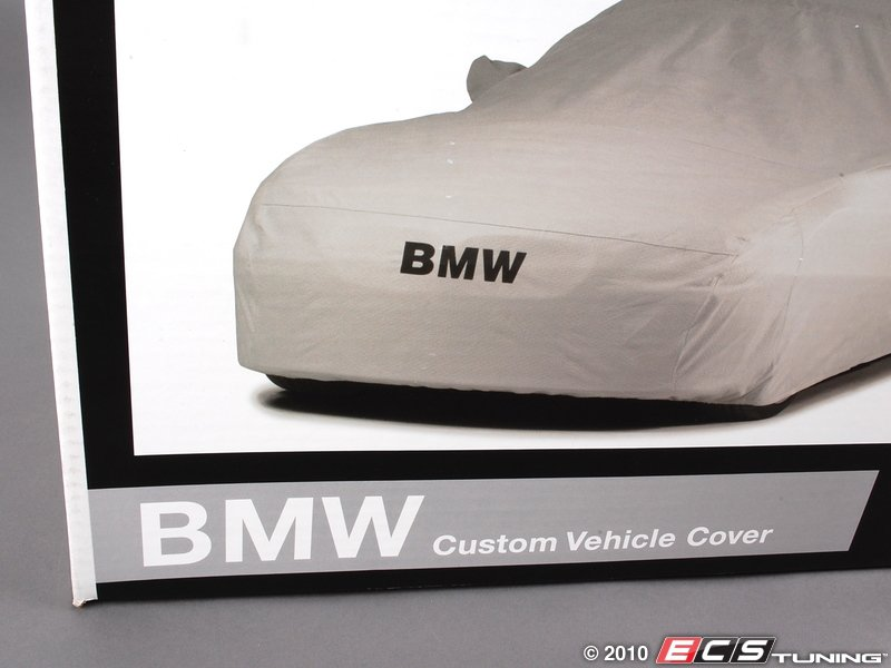 Bmw Car Cover Related Keywords Bmw Car Cover Long Tail