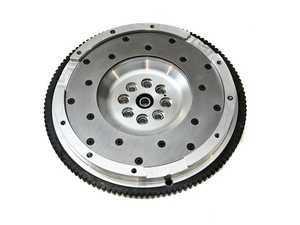 ES#3090906 - SB00A - 9 Lbs. Lightweight Aluminum Flywheel - Requires use of Spec clutch kit - Spec Clutches - MINI