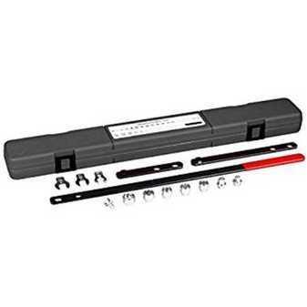ES#2947296 - OTC4645 - SERPENTINE BELT TOOL - Release tension on belt - OTC - Audi BMW Volkswagen Mercedes Benz MINI Porsche