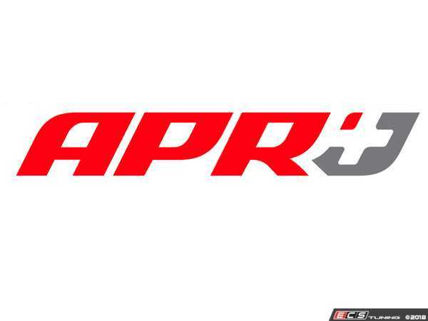 ES#3537714 - 20TMQBIS20PLUS - 2.0T MQB APR Plus Software - More Power. More Fun. Plus, a Limited Powertrain Warranty - APR - Volkswagen