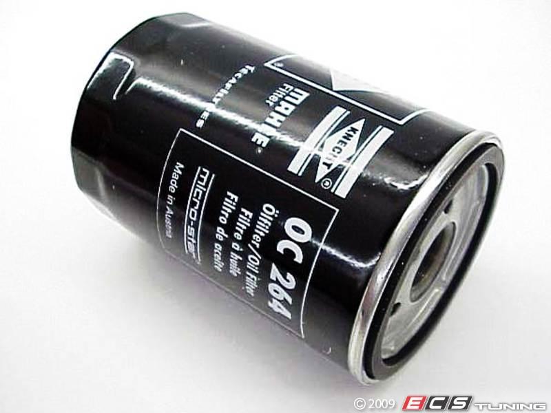 ecs news - audi b5 a4 1.8t mann filters 1 8t fuel filter mann