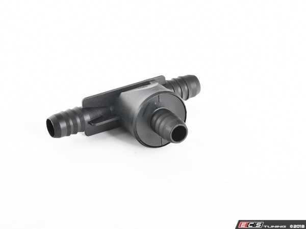 Kayser Nissan Service >> Kayser - 078133753A - Suction Pump