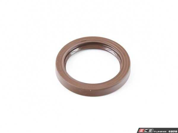 ES#45356 - 24311201573 - O-RING - Genuine BMW -