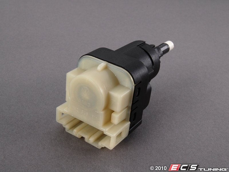 Genuine Volkswagen Audi 8d0911807a Clutch Pedal Switch