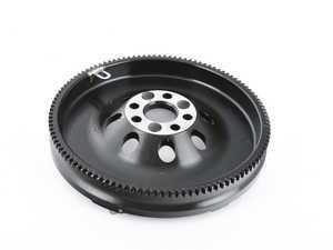 ES#3437926 - 600260 - XACT Flywheel Streetlite BMW - ACT -