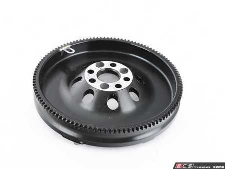 ES#3437926 - 600260 - XACT Flywheel Streetlite BMW - ACT -