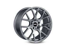 "ES#3550987 - v13724KT1 - 19"" V810 - Set Of Four  - 19""X9.5"" ET40 5x112 - Gunmetal - VMR - Audi Volkswagen"