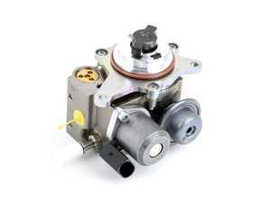 ES#3514192 - 13517588879 - Fuel Pump - High Pressure - This HPFP mounts to the fuel system and transfers fuel located in the engine bay for MINI Cooper Turbo N14 Engines, Direct MINI supplier to Genuine MINI and PSA Genuine. We are the first in the USA to offer this pump! Go with the MINI Enthusiast Shop! - OES MINI - MINI