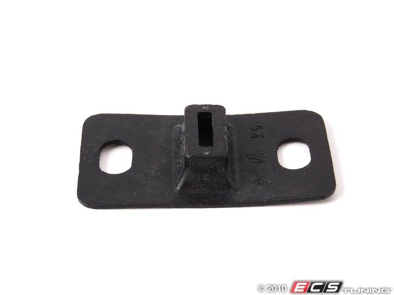 ES#424310 - 861837267 - Door Limiter Cover - (NO LONGER AVAILABLE) -  sc 1 st  ECS Tuning & Genuine Volkswagen Audi - 861837267 - Door Limiter Cover - (NO ...