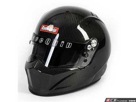 ES#3521627 - RQMATRIXVFF2 - Carbon Fiber VESTA15 SA/FIA Full Face Helmets - Lighter weight and a stronger shell for added comfort and protection. - Racequip - Audi BMW Volkswagen Mercedes Benz MINI Porsche