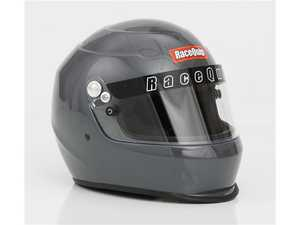 ES#3521863 - RQPRO15FFHCG - PRO15 Full Face Helmets - Carbon Graphic - A traditionally styled helmet with modern production techniques and materials for the utmost safety. Fully wrapped in a carbon fiber graphic overlay. - Racequip - Audi BMW Volkswagen Mercedes Benz MINI Porsche