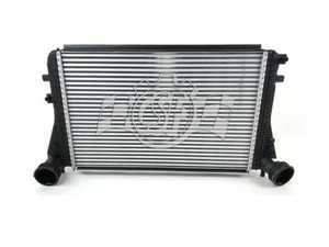 ES#3545390 - 6061 -  Intercooler  - Replacement intercooler for your 2.0T - Built to OE specifications, offers drop-in fitment! - CSF - Audi Volkswagen