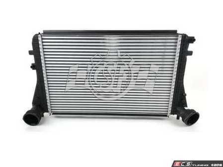 ES#3545390 - 6061 -  Intercooler  - Replacement intercooler for your 2.0T - Built to OE specifications, offers drop-in fitment! - CSF - Audi Volkswagen