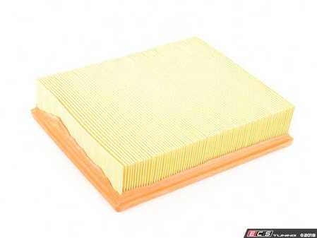 ES#3448049 - 058133843DSF - Air Filter  - Keep clean air running through your engine - Full - Audi Volkswagen