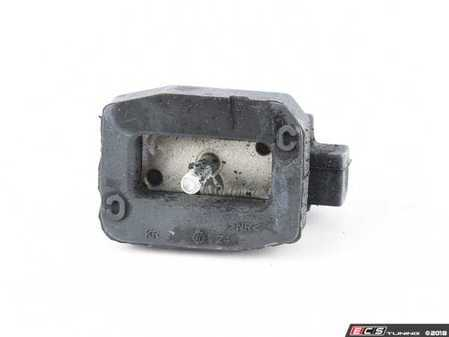 ES#3172498 - 22316771741 - Transmission Mount - Priced Each - Replace your worn transmission mounts - Corteco - BMW