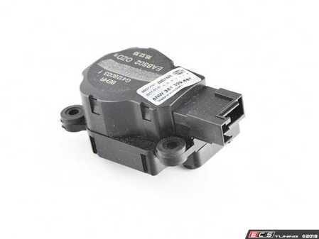 ES#2862646 - 2038201642 - HVAC Air Inlet Door Actuator - Behr -