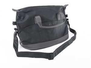 ES#3251718 - 80222451021 - MINI Overnight Bag - Travel in MINI style - Genuine MINI - MINI