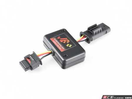 ES#3508688 - F-JB+ - F Series JB+ Quick Install Tuner  - Plug & play power  gain up to 40 horsepower in under one minute! - Burger Motorsports - BMW