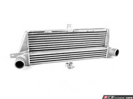 ES#1832507 - FMINTR56 - Uprated Alloy Intercooler For MINI Cooper S / JCW Turbo FMINTR56-C
