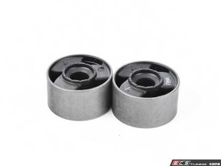 ES#2875137 - 31129058931 - Front Control Arm Bushings - Pair - Includes left and right bushings - Febi - BMW