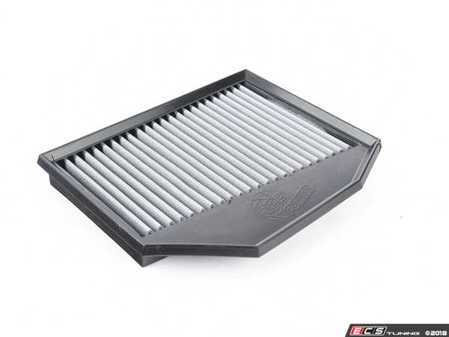 ES#2532422 - 31-10211 - Pro Dry S Air Filter - Higher flow, higher performance - oil-free, washable and reuseable! - AFE - BMW